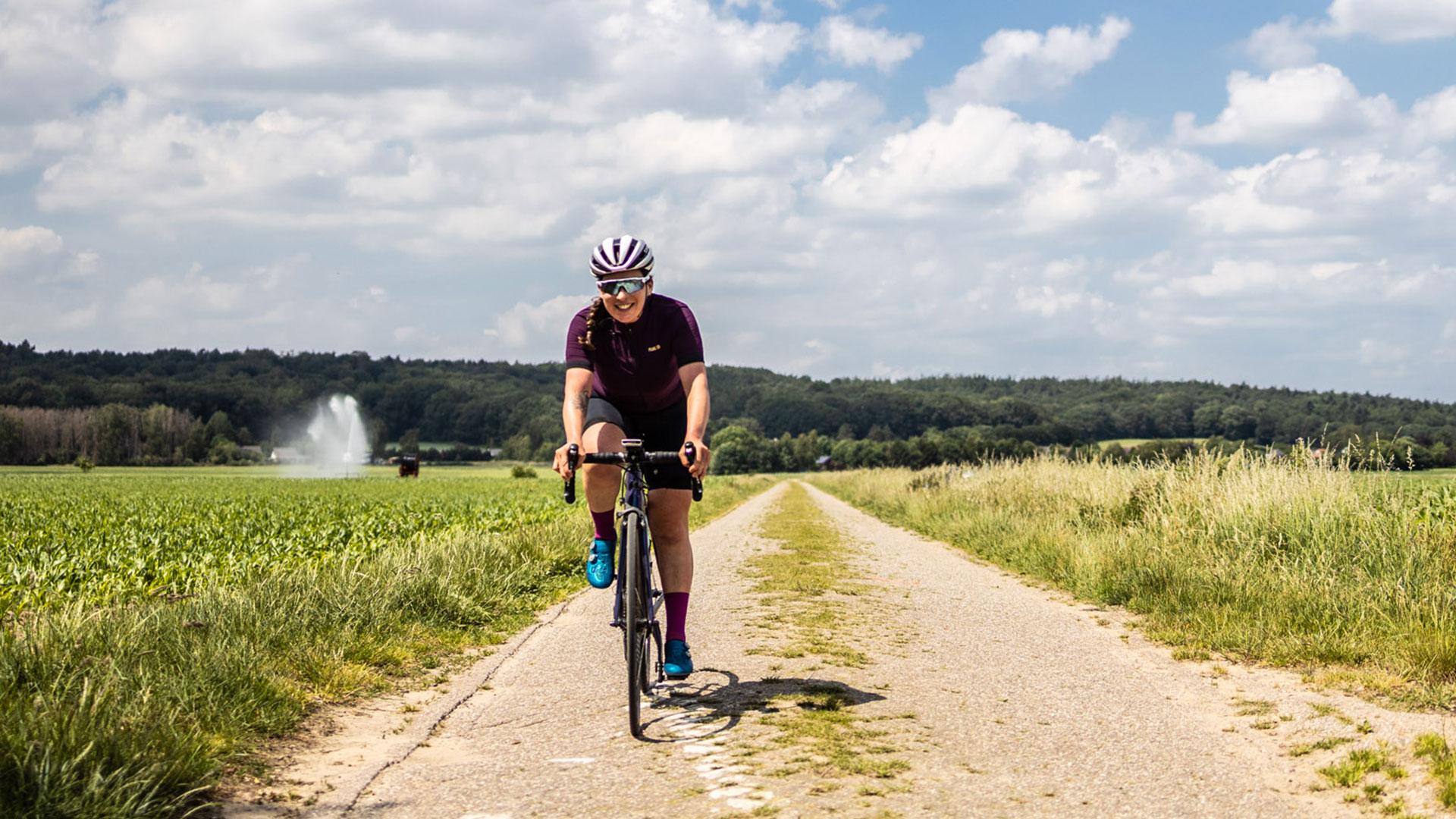 Beginnen met wielrennen of mountainbiken? 5 Tips om je op weg te helpen