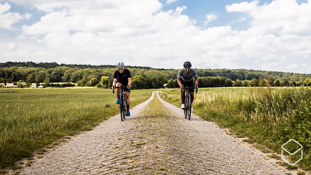 cobbles-wielrennen-mountainbiken-beginnen-tips-route