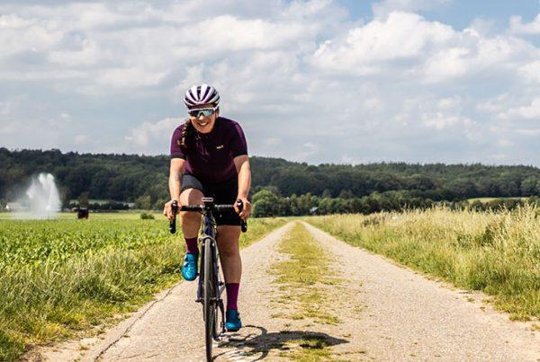 cobbles-wielrennen-mountainbiken-beginnen--tips-uitgelicht