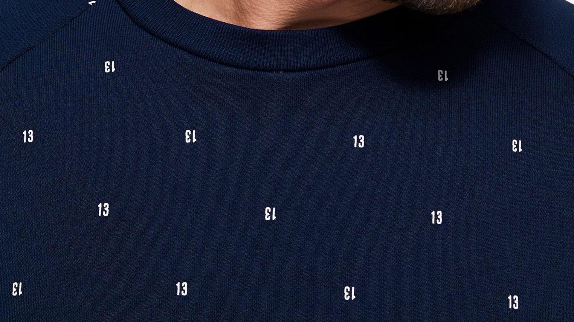 6x casual kleding geïnspireerd door de koers – La Machine