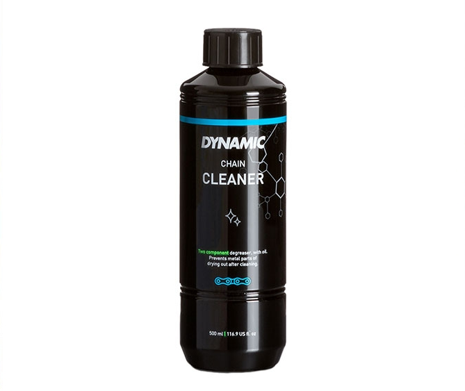 cobbles-wielrennen-dynamic-bike-care-review-chain-cleaner