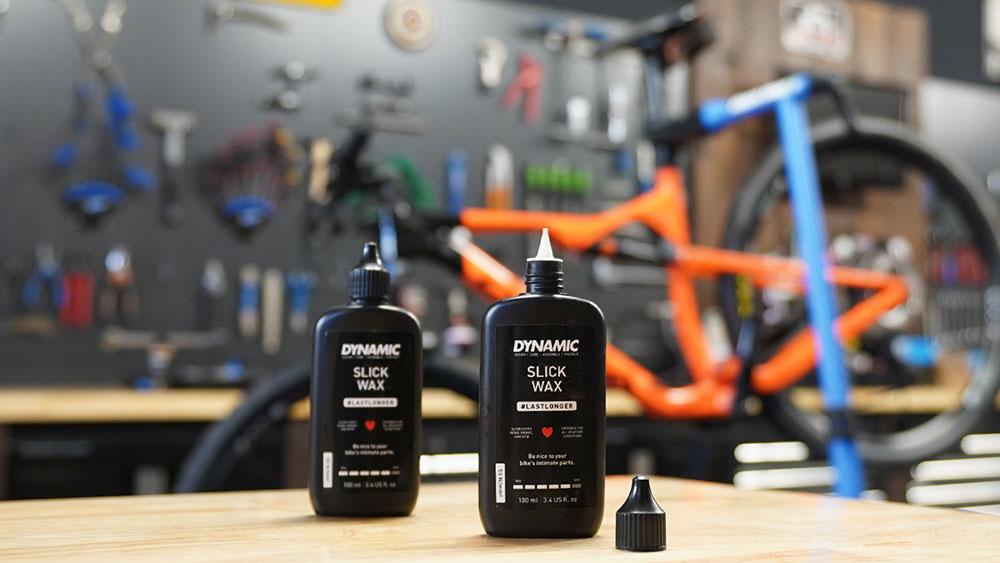 cobbles-wielrennen-dynamic-bike-care-review-slick-wax