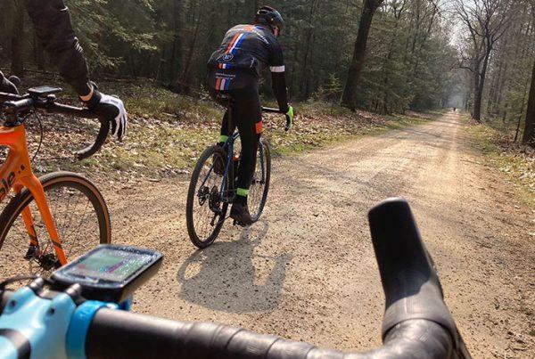 cobbles-wielrennen-gravel-green-divide-uitgelicht