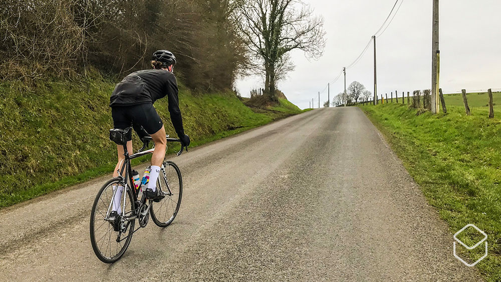 cobbles-wielrennen-ademhaling-trainen-beter-fietsen-klimmen