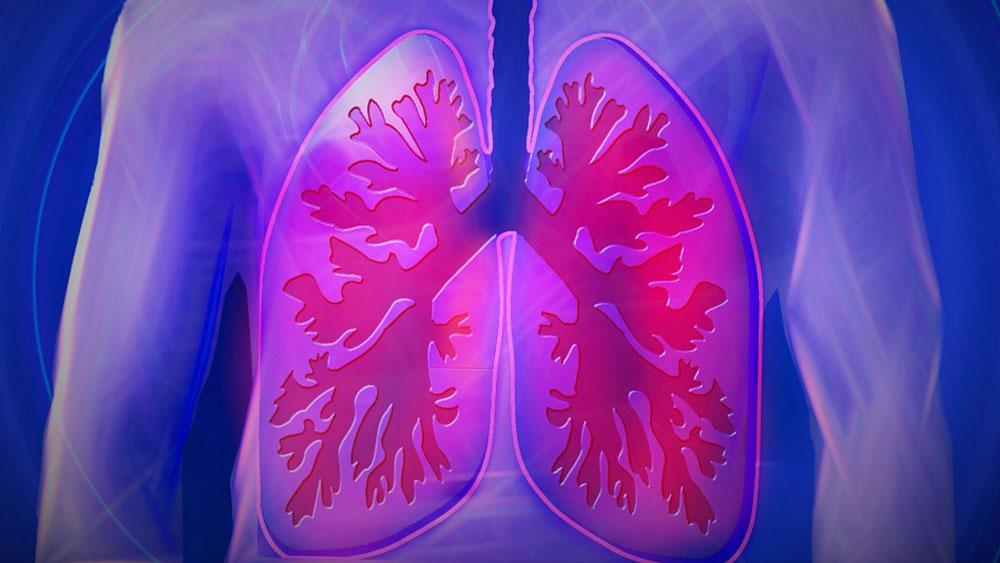 cobbles-wielrennen-ademhaling-trainen-beter-fietsen-longen