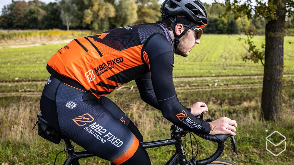 cobbles-wielrennen-ademhaling-trainen-beter-fietsen-positie